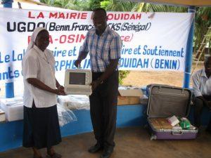 Benin_2011_117-0f6d6