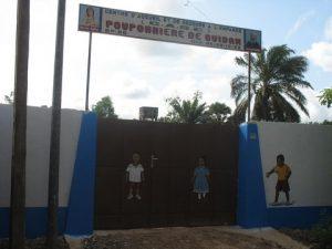 Benin_2011_408-7318a