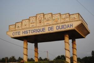 benin-ouidah