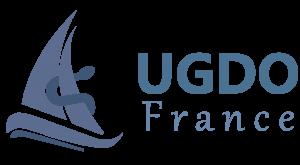 logo_site_header_1