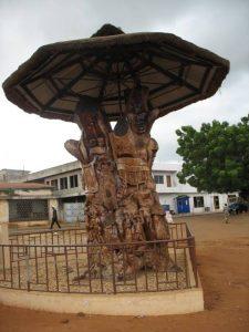 Benin_2007_180-c9381