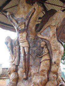 Benin_2007_184-eac77