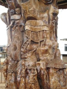 Benin_2007_185-942e4