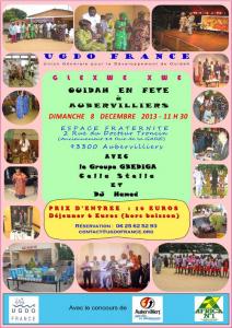 Invitation_GLEXWE_XWE_2013-2-94451