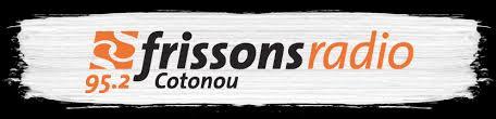 frissons-radio