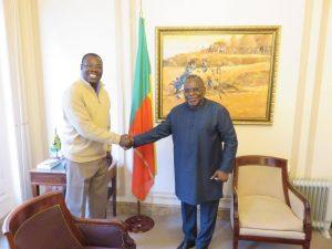 UGDO_Ambassade_Benin