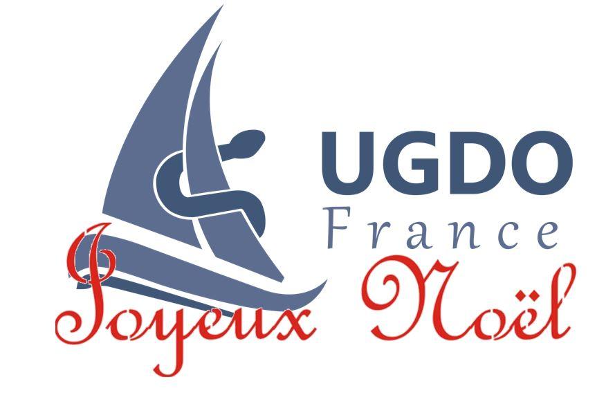 joyeux_noel_ugdo_france