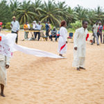 ouidah-25e-anniversaire-du-projet-la-route-de-lesclavage_-103_48608219943_o