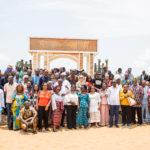 ouidah-25e-anniversaire-du-projet-la-route-de-lesclavage_-110_48608202808_o