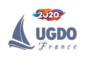 UGDO_france_2020